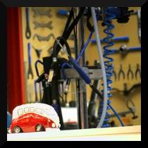 atelier winbike vélo