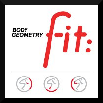 body-geometry-fit