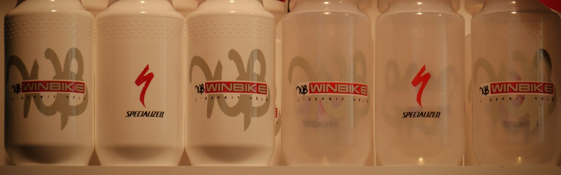 Winbike